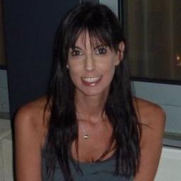Caryn Brown