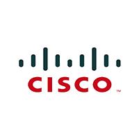 Cisco_200