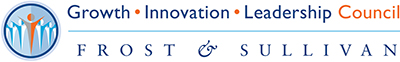 Growth Innovation Leadership Council Logo
