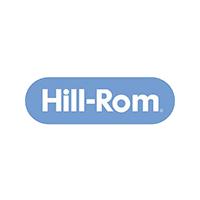 Hill-Rom_200