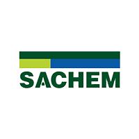 Sachem_20
