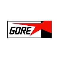 Gore_200