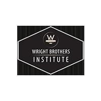 Wright_200