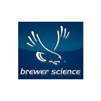 Brewe_200