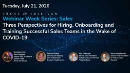 Three perspectives for hiring, onboarding and training thumb