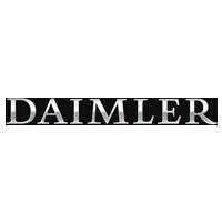 Daimler_200