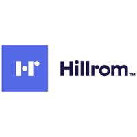 Hillrom_200