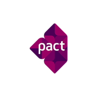 pact_200_1