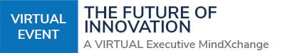 Future of Innovation Logo