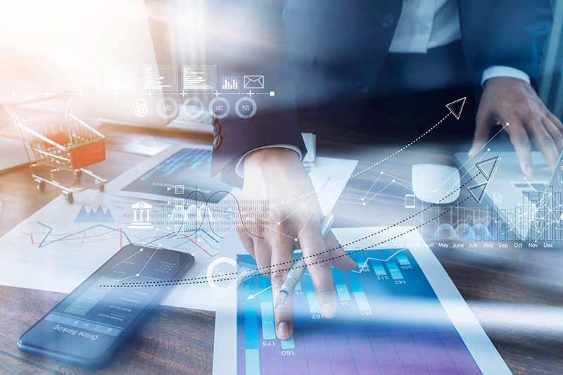 Rationalizing Risk in Innovation